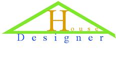 פורטל עיצוב הבית