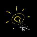 חנות למוצרי חשמל – עוזרים לנו בעיצוב הבית