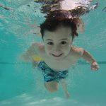 בריכת שחייה ביתית – הפתרון האולטימטיבי לקיץ