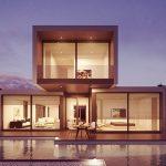 עיצוב הבית והפיכתו לחלל נעים