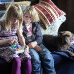 כיצד לעצב חדר ילדים מוצלח