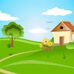 בנייה ירוקה – יש דבר כזה